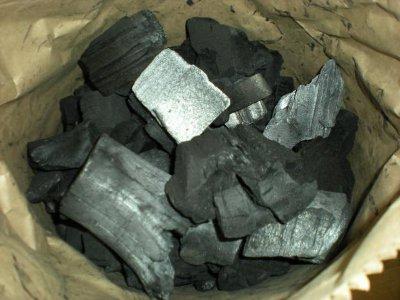 Cмоленские сидельцы дают Москве угля