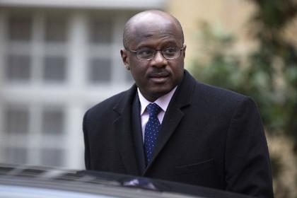 Правительство Мали ушло в отставку