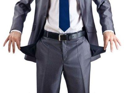 Работодатели, не согласные с повышением МРОТ, должны обосновать свою позицию