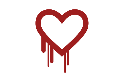 АНБ использовало уязвимость в OpenSSL для сбора информации