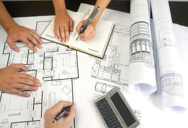Зачем нужна смета в строительстве и ремонте?