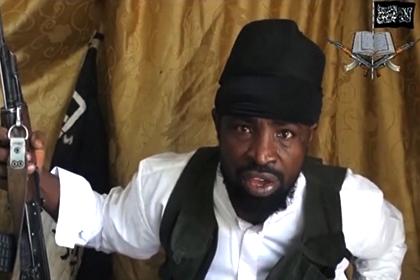 Боевики убили 35 мирных жителей в Нигерии