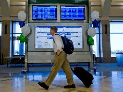 Почти сто смолян оперативно погасили долги, чтобы выехать за границу
