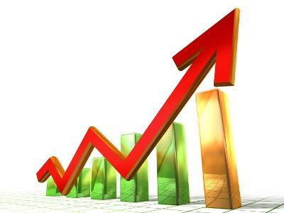В регионе увеличились инвестиции в основной капитал