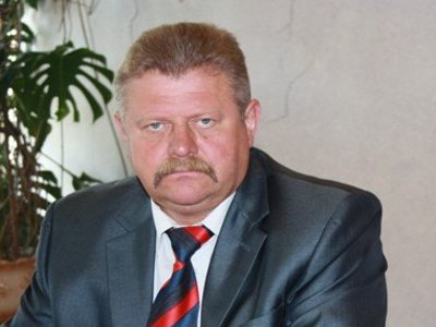 Глава администрации Холм-Жирковского района установил рекорд по пьяной езде