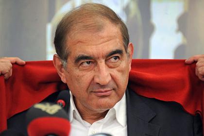 Оппозиция призвала перенести президентские выборы в Сирии