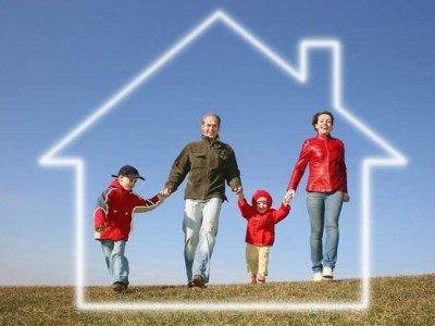 38 молодых семей улучшат жилищные условия с помощью бюджета