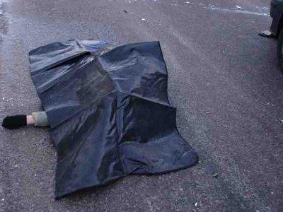 На гагаринском участке Минки в двух ДТП погибли пять человек