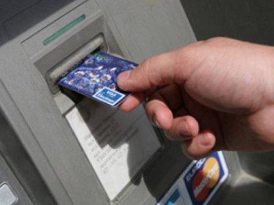 Подменив ради наживы чужую кредитку на свою, смолянин по ней и был вычислен