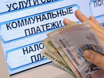 С июля смоляне будут платить за «коммуналку» на 5,5 процента больше