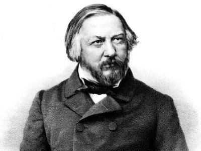 В Смоленск приедут потомки великого композитора Михаила Глинки
