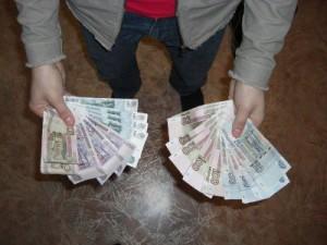 Смоленскую фирму уличили в избирательном вознаграждении за одну и ту же работу