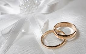 Свадьба, как ступень на пороге будущего счастья