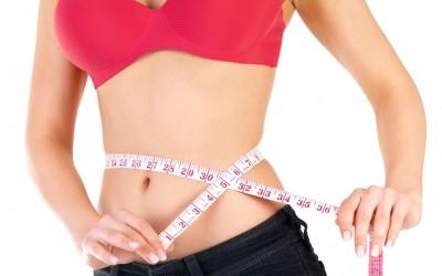 4 простых правила для желающих похудеть