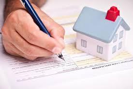 Сравнительные преимущества и недостатки ипотечного кредитования и рассрочки