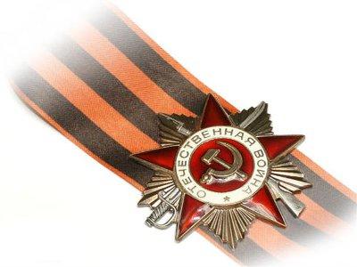 Горожан пригласили поучаствовать в создании памятника освободителям Смоленска