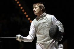 Смолянин стал чемпионом мира