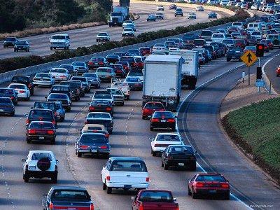 Смоленские дороги признали одними из самых безопасных в стране