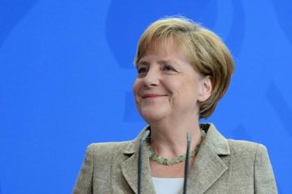 Меркель исключила возможность досрочной отставки
