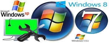 Скорая помощь: от установки Windows до «лечения»