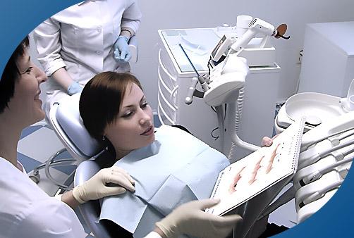 Стоматология Эверест в Петербурге – это качественные медуслуги и доступные цены для всех пациентов