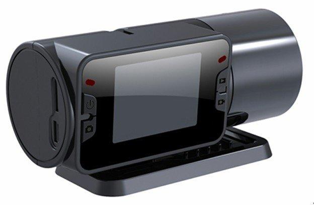 Приобретение видеорегистратора в интернет-магазине
