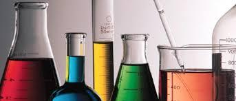 «БИО-ХИМ» – химическое сырье для бытовых нужд и промышленности, инжиниринговые услуги по доступным ценам