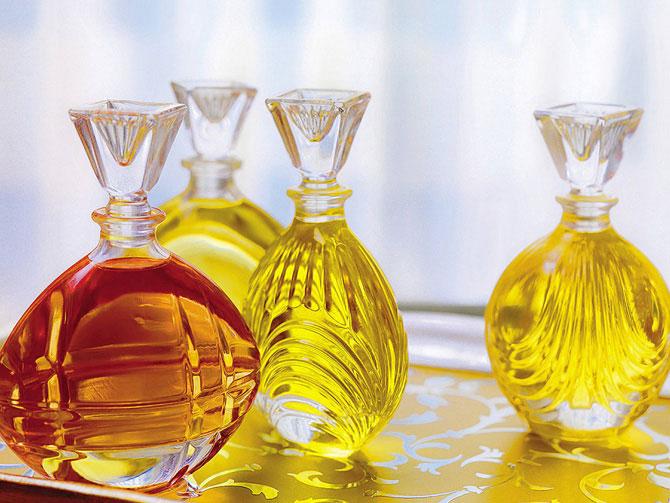 Онлайн магазин Night Parfum – элитная парфюмерия по самой разумной цене