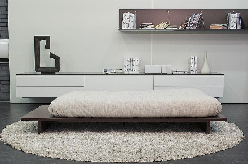 Кровать вашей мечты на altbed.ru