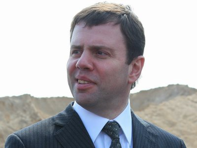 Лазарев поедет на суд над «подставившим» его агентом оперативников