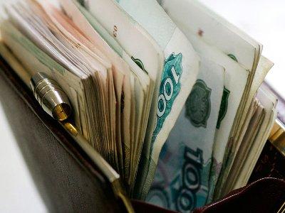 Смолянка лишилась в супермаркете 24 тысяч рублей и документов