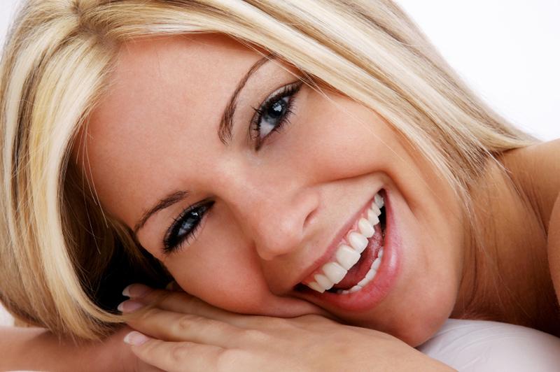 Голливудская улыбка – это реально с качественной стоматологией