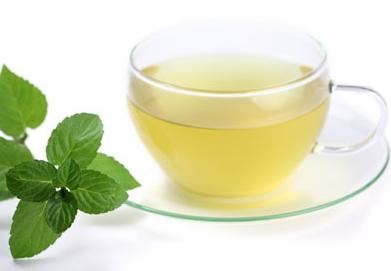 Белый чай – панацея от всех болезней
