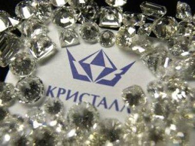 Профильное министерство предложило приватизировать смоленский «Кристалл»