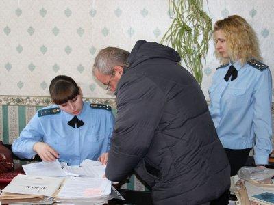 Долги работодателей по страховым взносам возросли до 110 миллионов рублей