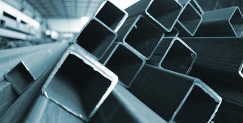 Требуется качественная металлопродукция, тогда вам нужно обратится в компанию — «Тексна»
