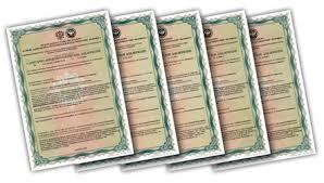 Качественная проверка любого вида и рода продукции на соответствие, своевременная выдача сертификатов качества от центра сертификации «Тест Петербург Сертификация»