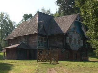 Смоленский «Теремок» закрыли на ремонт