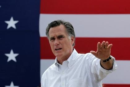 Бывший соперник Обамы отказался от участия в президентских выборах