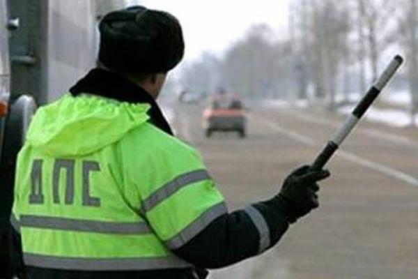 В Смоленском районе проходят «сплошные» проверки