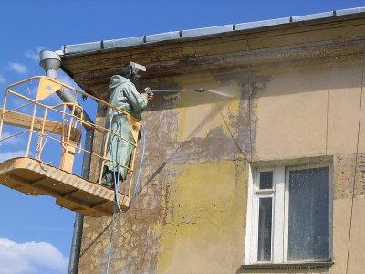 Суд обязал мэрию Смоленска отремонтировать дом в Анастасино