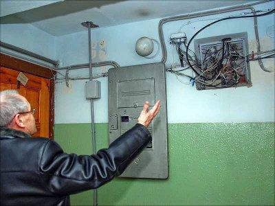 Для возрождения института старших по дому им сделают бесплатный проезд