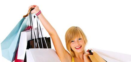 Купить товары из Америки просто и недорого