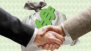 Лучший и надежный интернет ресурс на сайте http://www.rucredits.su, для получения оптимального варианта кредитов