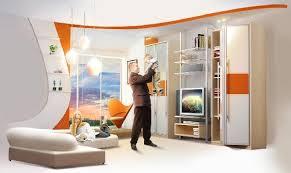 Мебель по наиболее доступной стоимости