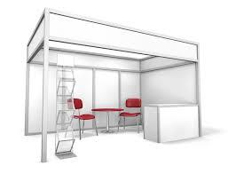 RV-EXPO — строительство высококачественных стендов для выставок по доступной стоимости