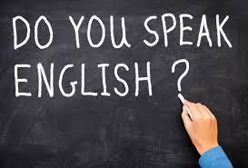 Как заговорить по-английски не выходя из дома?