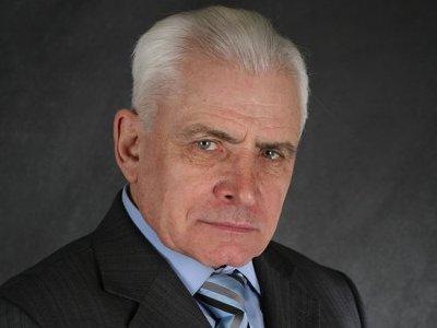 Актер камерного театра Владимир Зайцев умер на сцене