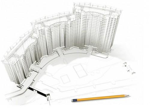 СРО в строительстве: перспективы пугают