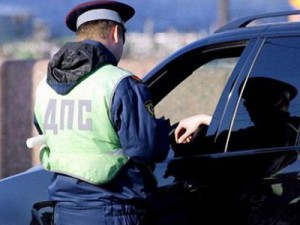 Полученная полицией наводка о перевозке крупной партии героина подтвердилась